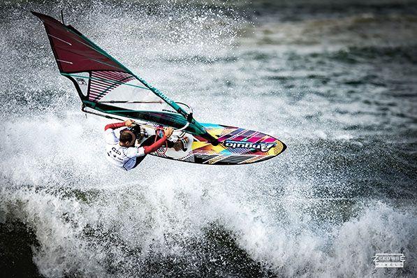 Rinaldo-Lokers-Zeeuwse-Pixels-windsurf-waves-domburg-4