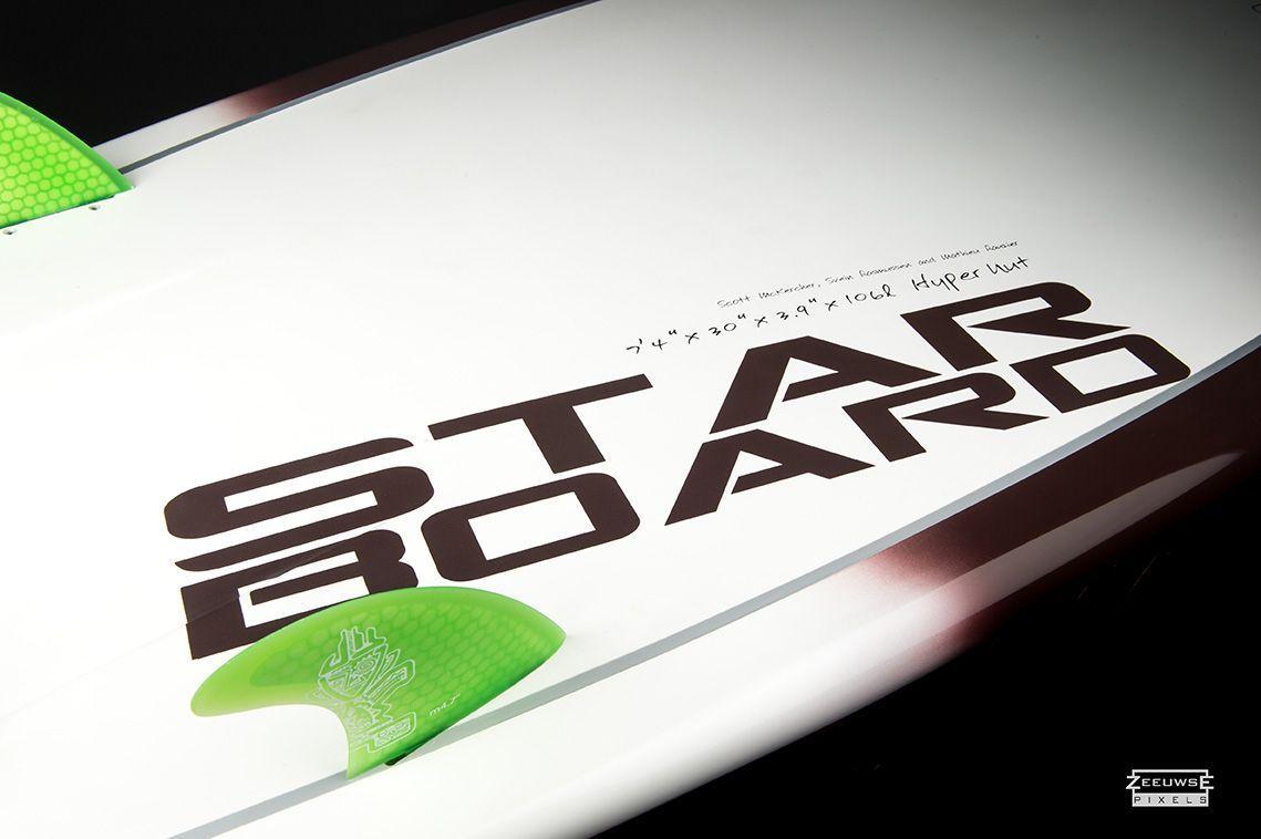 productfotografie-starboard-studio-zeeuwse-pixels-zeeland-HYPERNUT-013a