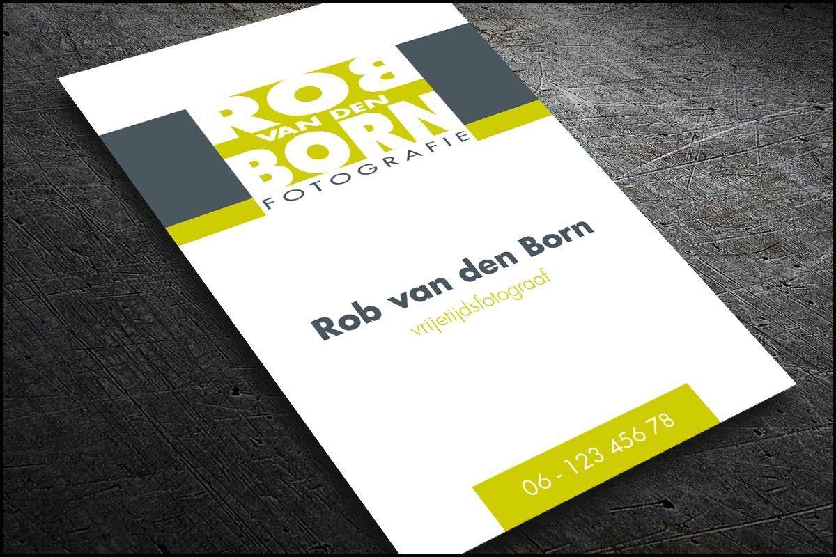 Rob-vd-Born