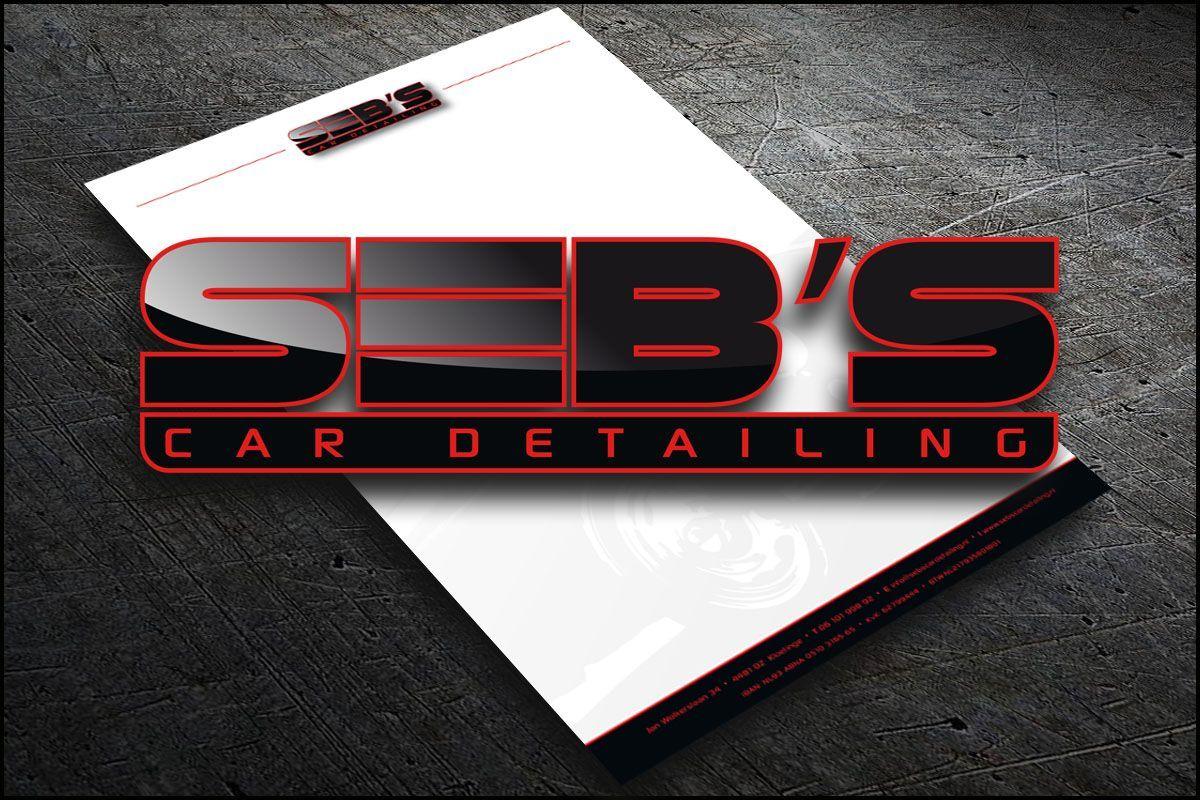 LogoBriefpapier-SEBs