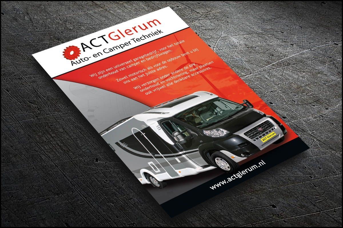 Flyer-ACT-Glerum