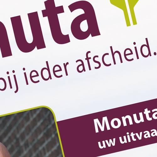 Monuta 3-luik