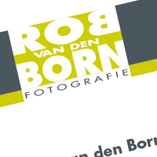 Rob van den Born Fotografie