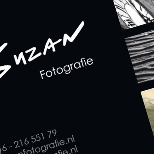 Suzan Fotografie